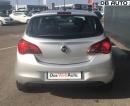 Opel-Corsa-1.4 Turbo 100 ch Start/Stop Edition