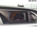 Audi-A4 avant-2.0 TDI 150 S tronic 7 S line