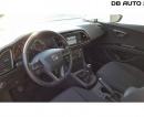 Seat-Leon-1.6 TDI 105 Start/Stop Style