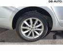 Skoda-Octavia-COMBI 1.6 TDI 110 ch CR FAP Green Tec DSG Business Plus
