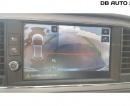 Seat-Leon-1.6 TDI 115 Start/Stop Style