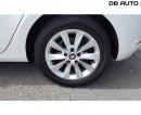 Seat-Leon-1.2 TSI 110 Start/Stop Style