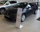 Seat-Leon-ST BUSINESS 1.6 TDI 115 Start/Stop DSG7 Style