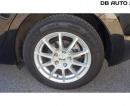 Mazda-3-2.0L SKYACTIV-G 165ch Dynamique